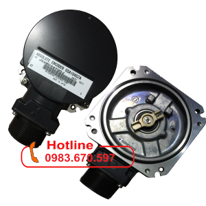 Encoder OSA104 Mitsubishi