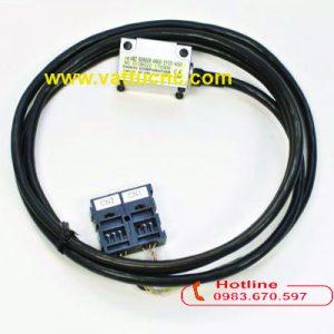Bo sensor A860-2155-V001