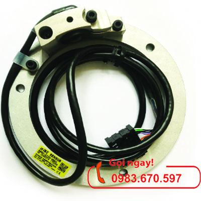 Sensor A860-2120-V003